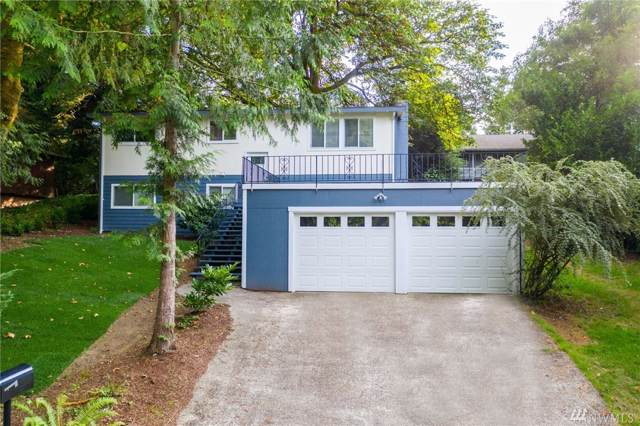 855 Tilden Ave, Kent, WA 98030 (#1505520) :: Keller Williams Realty Greater Seattle