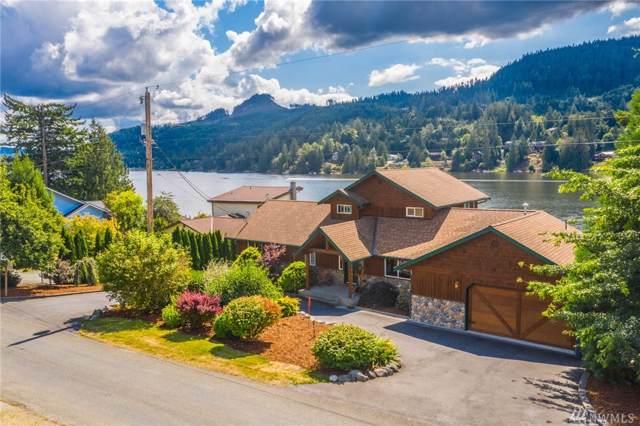 18304 S Westview Rd, Mount Vernon, WA 98274 (#1505523) :: KW North Seattle