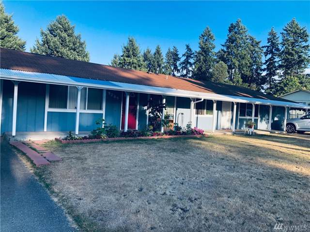 9209 32nd Av Ct S, Lakewood, WA 98499 (#1505530) :: Keller Williams Western Realty