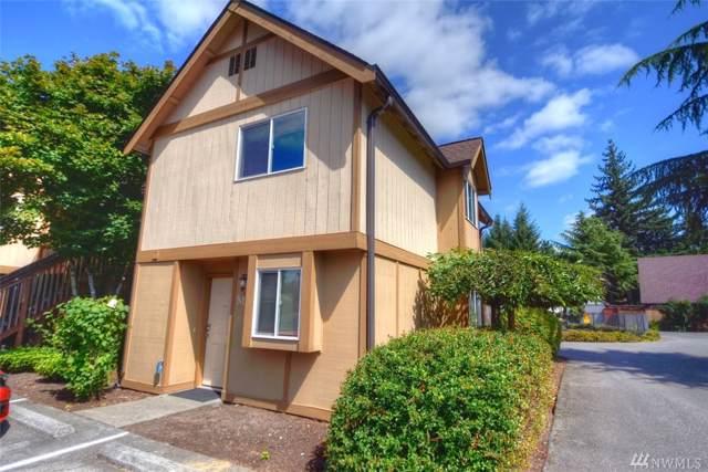 220 Israel Road SW M5, Tumwater, WA 98501 (#1505543) :: Keller Williams Western Realty