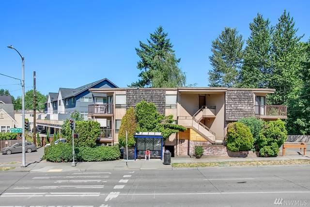 4755 Sand Point Wy NE, Seattle, WA 98105 (#1505553) :: Keller Williams Western Realty