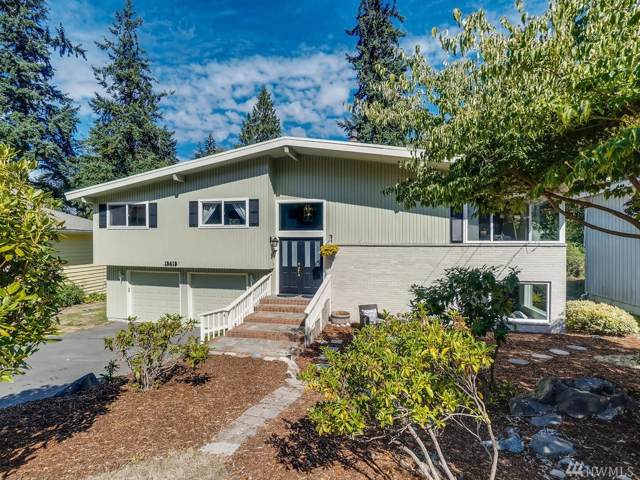 18419 79th Place W, Edmonds, WA 98026 (#1505554) :: The Kendra Todd Group at Keller Williams