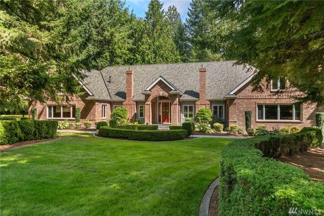19410 222nd Ave NE, Woodinville, WA 98077 (#1505558) :: Liv Real Estate Group