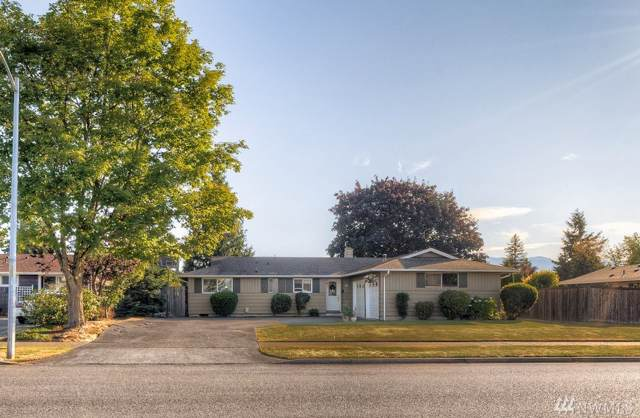 781 Melody Lane, Enumclaw, WA 98022 (#1505565) :: Sarah Robbins and Associates