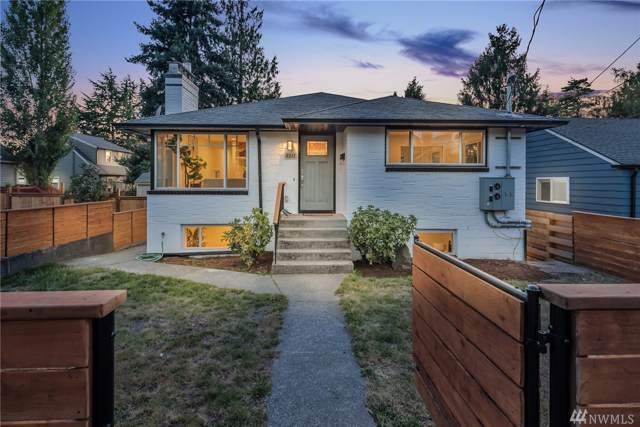 8511 2nd Ave NE A, Seattle, WA 98115 (#1505577) :: Real Estate Solutions Group