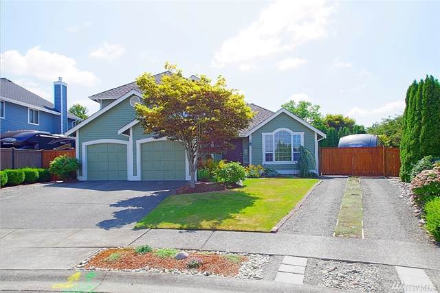 3140 Link Ave, Enumclaw, WA 98022 (#1505594) :: The Kendra Todd Group at Keller Williams