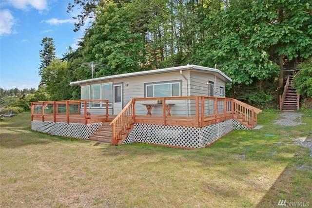 3130 Green Rd A, Oak Harbor, WA 98277 (#1505603) :: Northern Key Team