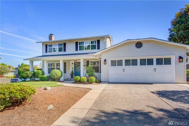 19243 SE 46th Place, Issaquah, WA 98027 (#1505604) :: Alchemy Real Estate