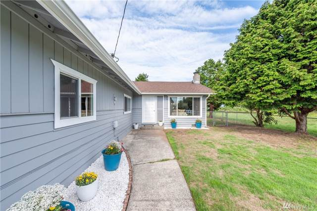 607 Coolidge Rd, Aberdeen, WA 98520 (#1505605) :: Ben Kinney Real Estate Team