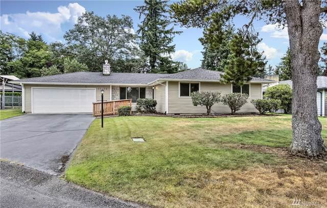 11115 105th Av Ct SW, Lakewood, WA 98498 (#1505611) :: The Kendra Todd Group at Keller Williams