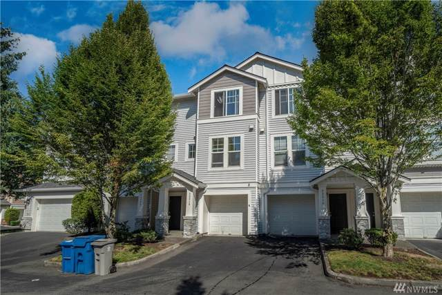 23310 60th Place S, Kent, WA 98032 (#1505613) :: Keller Williams Realty Greater Seattle