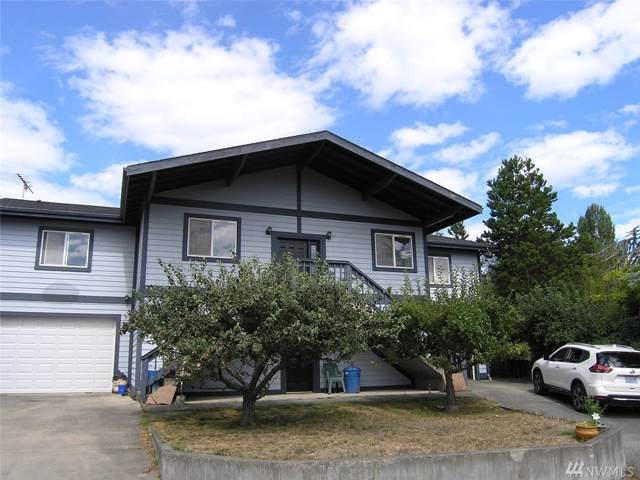 530 Alder Ct, Friday Harbor, WA 98250 (#1505618) :: Commencement Bay Brokers