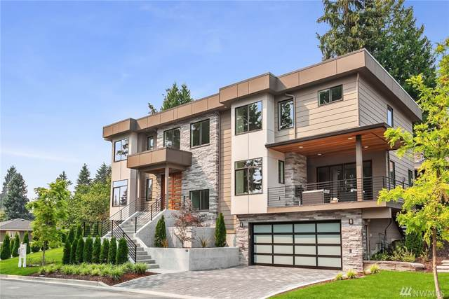 416 16th Lane, Kirkland, WA 98033 (#1505619) :: Liv Real Estate Group