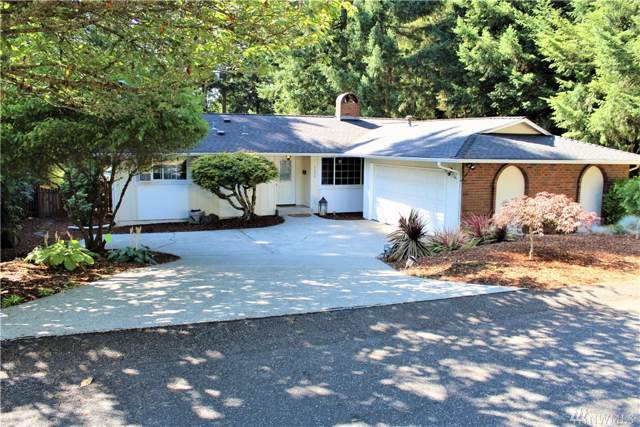 5006 95th Ave W, University Place, WA 98467 (#1505627) :: Priority One Realty Inc.