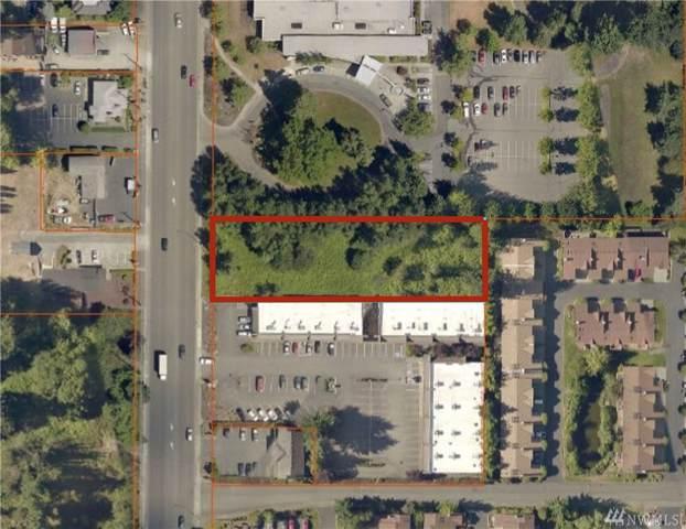 25002 104th Ave SE, Kent, WA 98030 (#1505641) :: Ben Kinney Real Estate Team