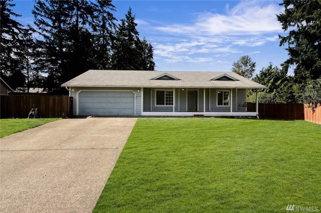 16202 83rd Ct SE, Yelm, WA 98597 (#1505659) :: NW Home Experts