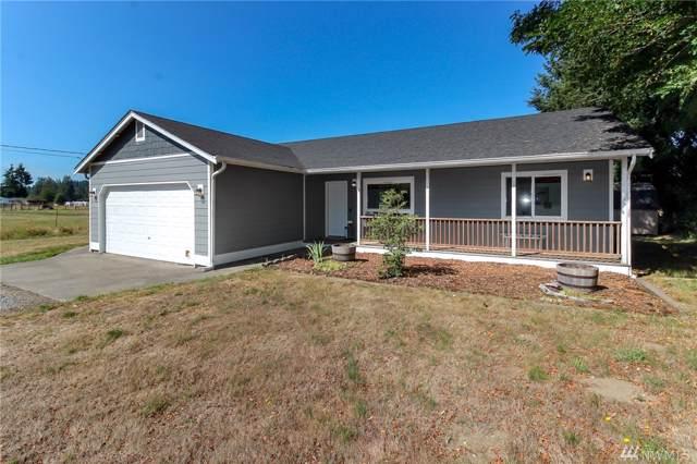 18247 Gilbert Ave SE, Tenino, WA 98589 (#1505673) :: Ben Kinney Real Estate Team