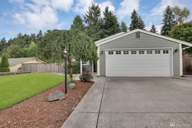 5809 41st Ave E, Tacoma, WA 98443 (#1505674) :: Ben Kinney Real Estate Team