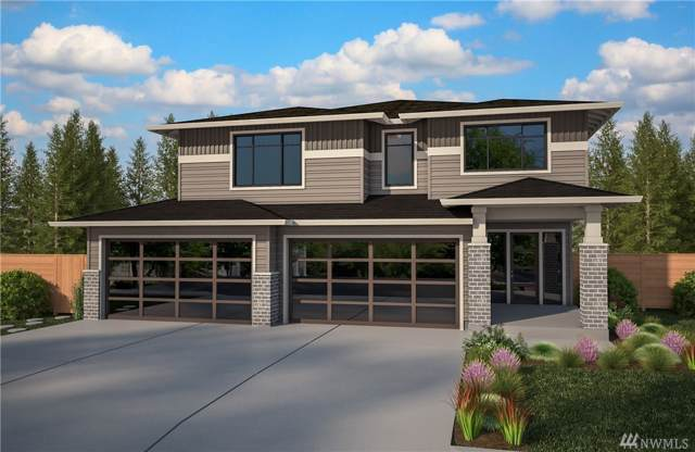 21430 SE 262nd St, Maple Valley, WA 98038 (#1505681) :: Ben Kinney Real Estate Team
