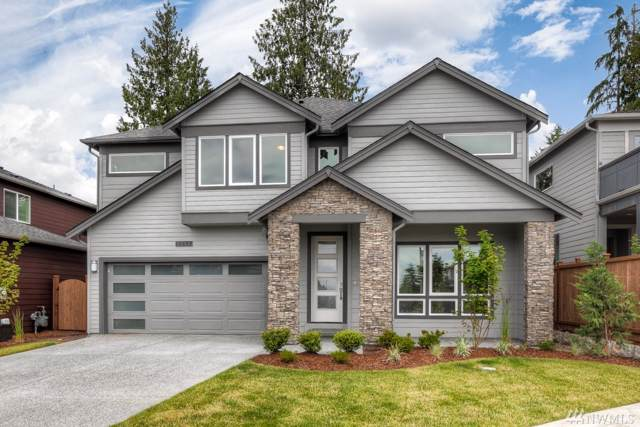 14110 44th Dr SE Mc 5, Snohomish, WA 98296 (#1505694) :: Keller Williams Western Realty