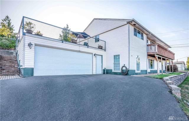 3215 S 16th St, Tacoma, WA 98405 (#1505695) :: Keller Williams Western Realty