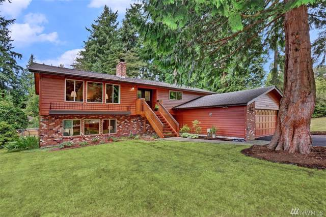 8911 192nd St SW, Edmonds, WA 98026 (#1505702) :: KW North Seattle