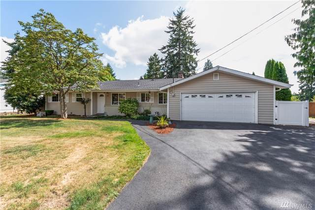 306 216th St SW, Bothell, WA 98021 (#1505703) :: The Kendra Todd Group at Keller Williams