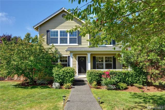 9265 227th Ave NE, Redmond, WA 98053 (#1505728) :: Northern Key Team