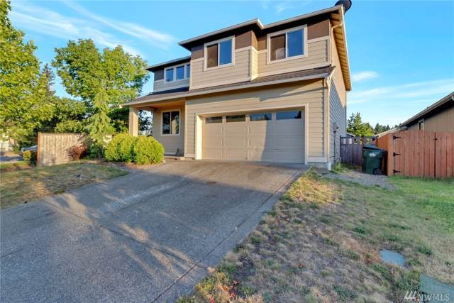 730 205th St E, Spanaway, WA 98387 (#1505735) :: Priority One Realty Inc.