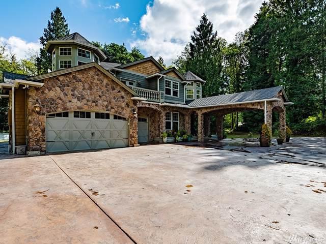 5222 Bridget Ave SE, Auburn, WA 98092 (#1505738) :: Capstone Ventures Inc