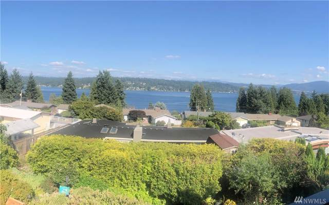 2636 170th Ave SE, Bellevue, WA 98008 (#1505752) :: Ben Kinney Real Estate Team