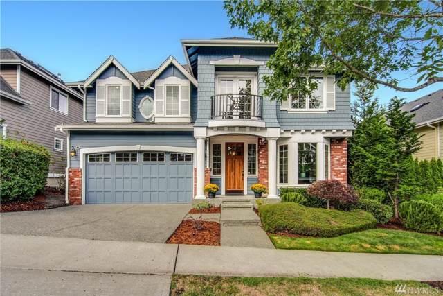 1597 25th Ave NE, Issaquah, WA 98029 (#1505754) :: Chris Cross Real Estate Group