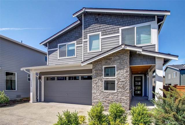 19306 37th Dr SE, Bothell, WA 98012 (#1505757) :: Capstone Ventures Inc