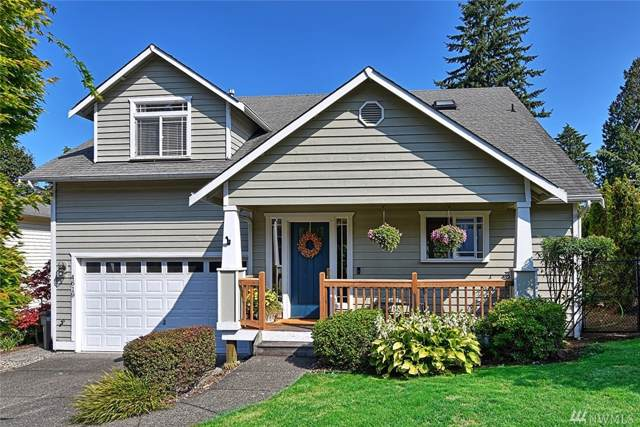 4619 21st Dr W, Everett, WA 98203 (#1505762) :: The Kendra Todd Group at Keller Williams