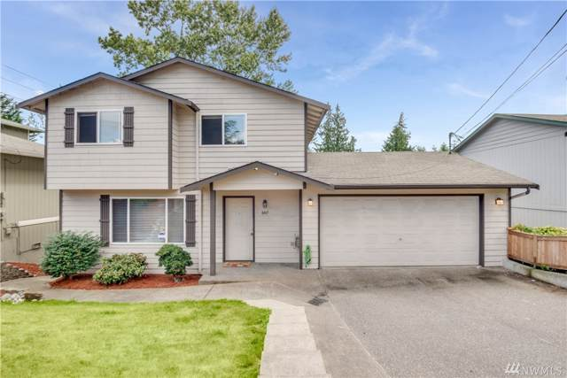 8417 E Xavier Wy, Everett, WA 98208 (#1505770) :: Ben Kinney Real Estate Team