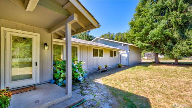 110 Kiona Creek Rd S, Randle, WA 98377 (MLS #1505772) :: Matin Real Estate Group