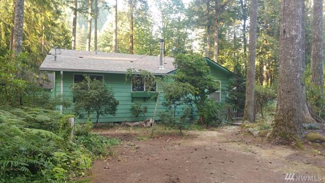 52027 Skyko Drive, Index, WA 98256 (#1505781) :: Real Estate Solutions Group