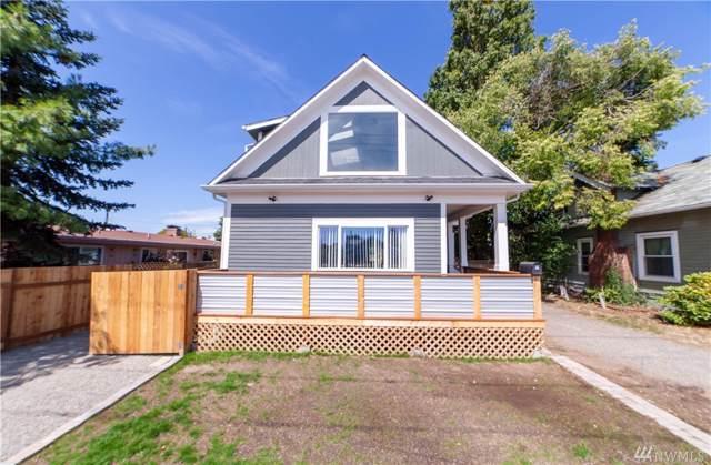 1005 E Harrison St, Tacoma, WA 98404 (#1505789) :: Capstone Ventures Inc