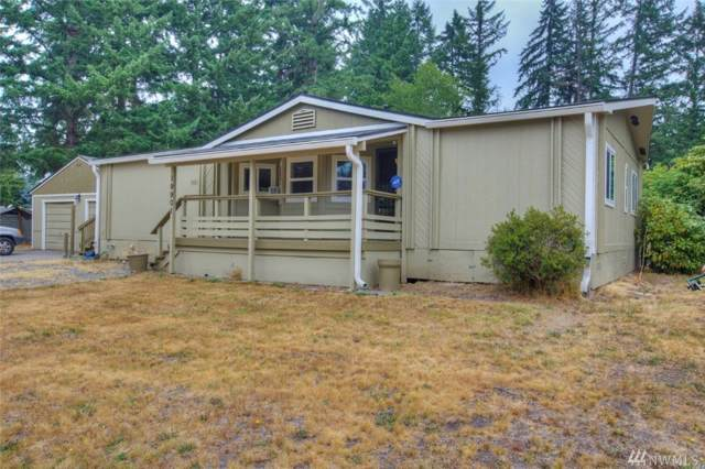 19901 67th Ave E, Spanaway, WA 98387 (#1505791) :: Capstone Ventures Inc