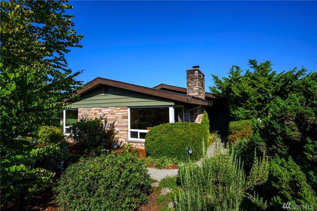4128 93 Ave SE, Mercer Island, WA 98040 (#1505802) :: Costello Team