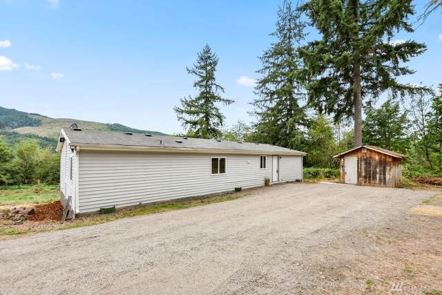 215 Masada Dr, Kelso, WA 98626 (#1505809) :: Keller Williams Western Realty