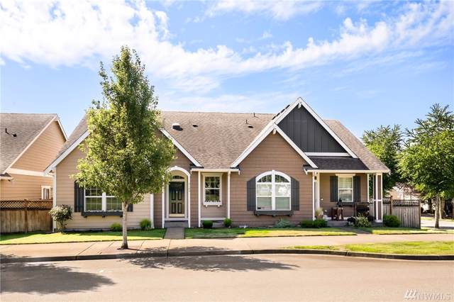 5123 66th Ave SE, Lacey, WA 98513 (#1505810) :: Capstone Ventures Inc