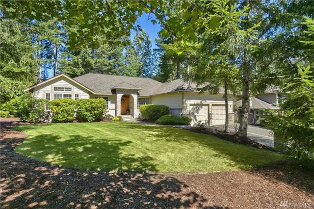 6514 Wexford Ave SW, Port Orchard, WA 98367 (#1505839) :: Keller Williams Realty