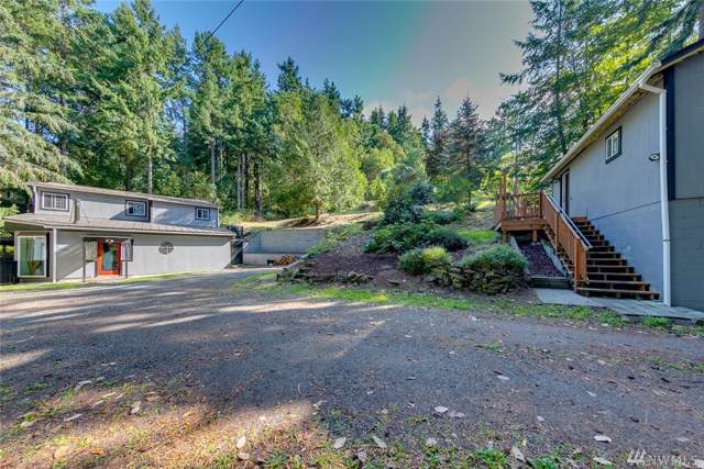 16600 Stewart Rd NE, Poulsbo, WA 98370 (#1505847) :: The Kendra Todd Group at Keller Williams