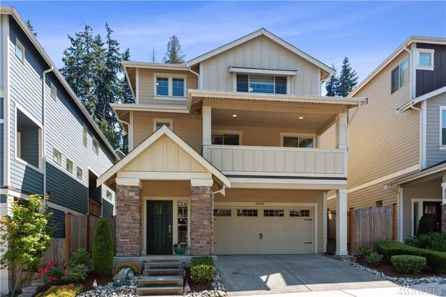 20042 94th Ave NE, Bothell, WA 98011 (#1505851) :: Mosaic Home Group