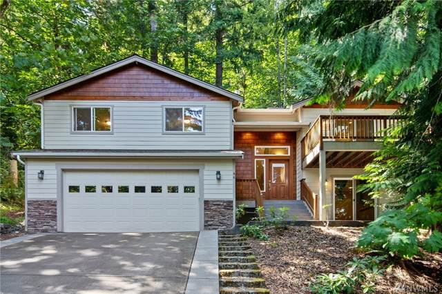 46 Cascade Lane, Bellingham, WA 98229 (#1505860) :: Keller Williams Realty Greater Seattle