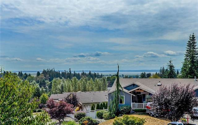 7725 278th Place NW, Stanwood, WA 98292 (#1505862) :: Real Estate Solutions Group