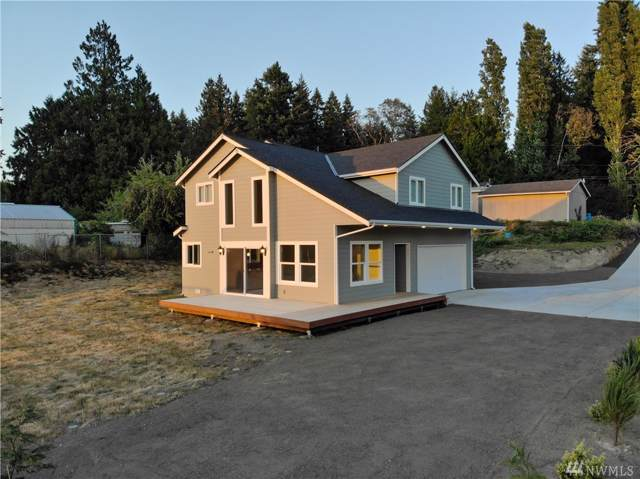 1521 Bertha Ave NW, Bremerton, WA 98312 (#1505864) :: Mike & Sandi Nelson Real Estate