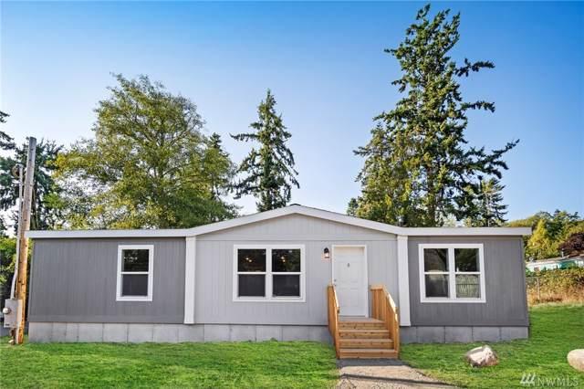 4260 Northgate Dr, Oak Harbor, WA 98277 (#1505867) :: Keller Williams Western Realty