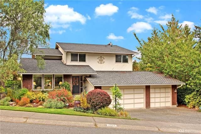 3229 104th Place SE, Everett, WA 98208 (#1505869) :: Canterwood Real Estate Team